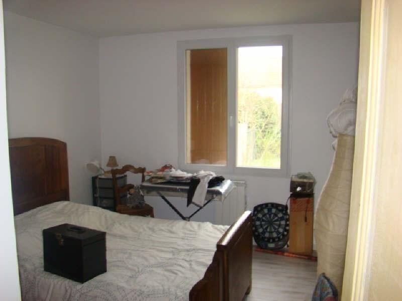 Vente maison / villa Montpon menesterol 168000€ - Photo 7