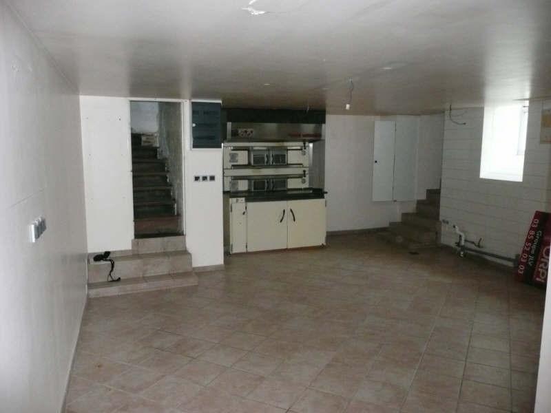 Vente immeuble Luzy 76000€ - Photo 5