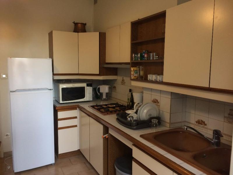 Alquiler  apartamento Avignon 750€ CC - Fotografía 11