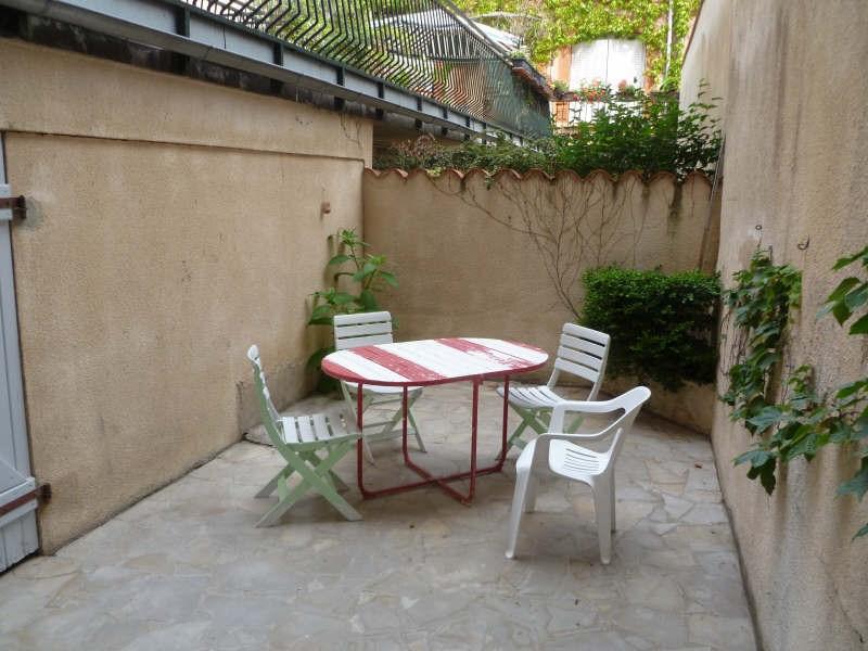 Rental apartment Toulouse 612€ CC - Picture 3