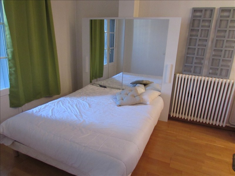 Vente appartement Beziers 179000€ - Photo 5