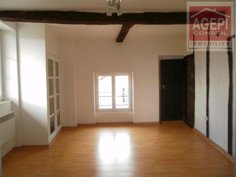 Location appartement Albi 395€ CC - Photo 2