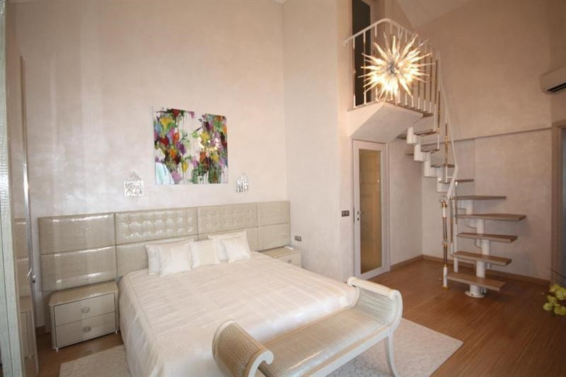 Deluxe sale house / villa Cap d'antibes 3900000€ - Picture 6