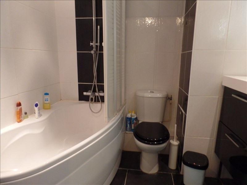 Vente appartement Ste foy les lyon 205000€ - Photo 7
