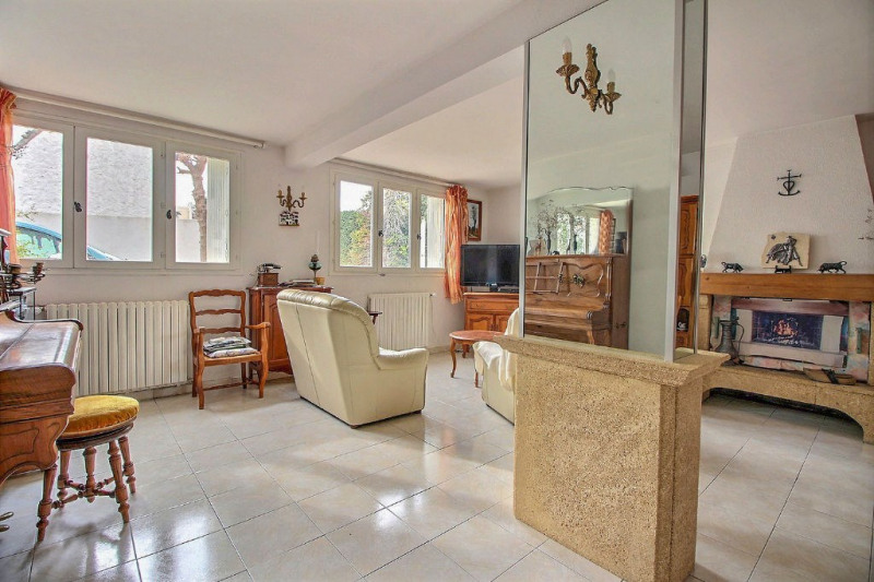 Vente maison / villa Nimes 212900€ - Photo 4