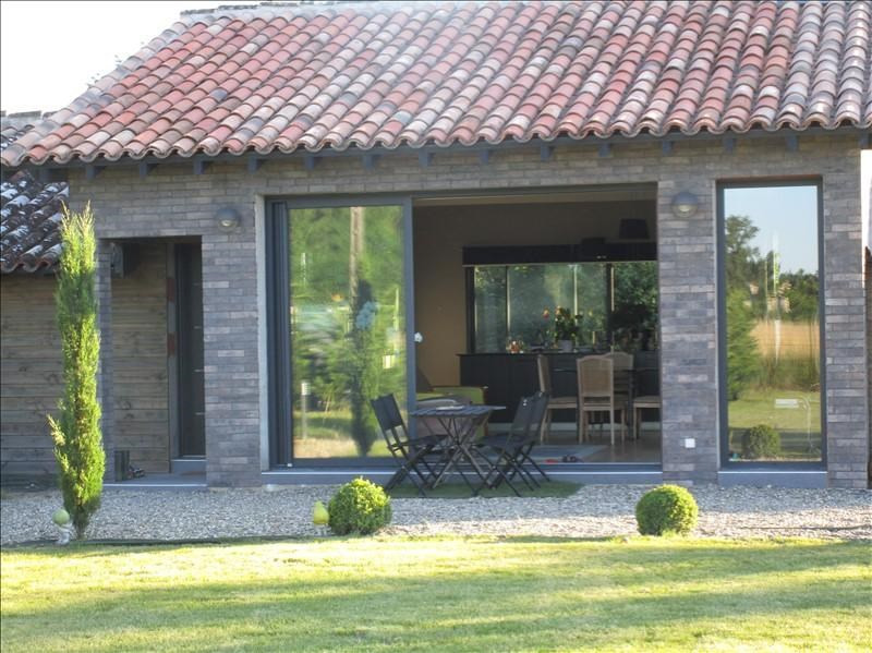Sale house / villa Montauban 235 000€ - Picture 1