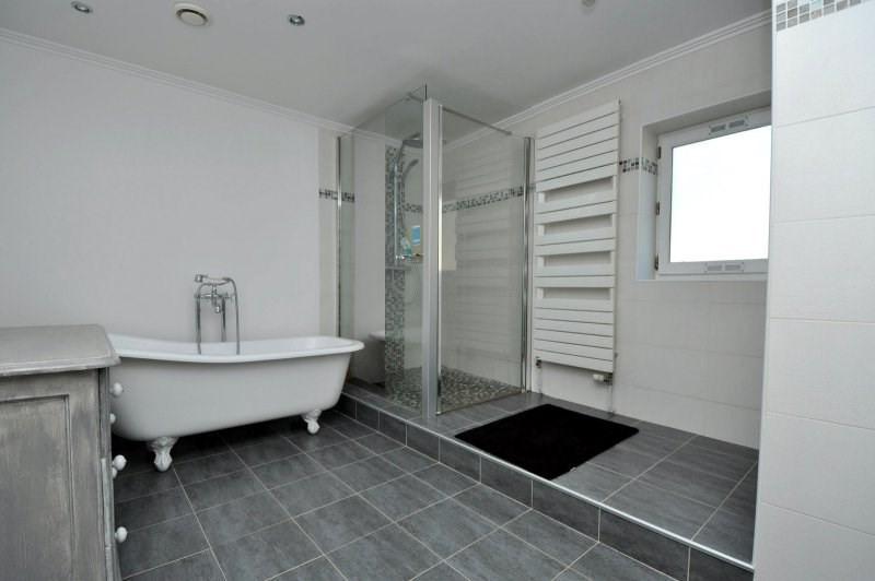 Sale house / villa St maurice montcouronne 279000€ - Picture 3
