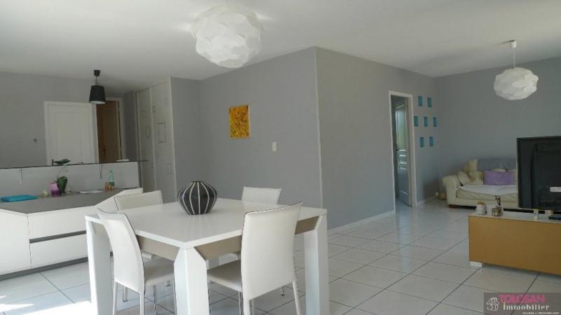 Vente maison / villa Escalquens 325000€ - Photo 3