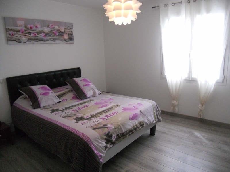 Vente maison / villa Saujon 348500€ - Photo 6