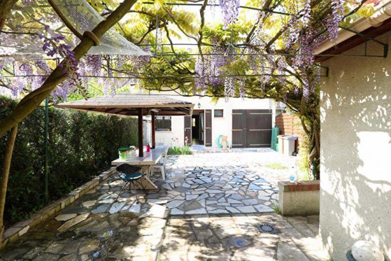 Deluxe sale house / villa Conflans sainte honorine 425000€ - Picture 8