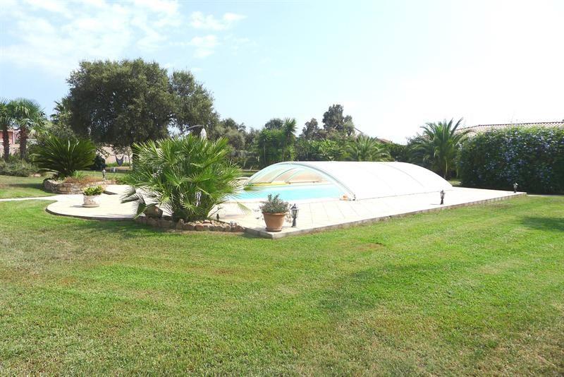 Sale house / villa Ghisonaccia 769000€ - Picture 6