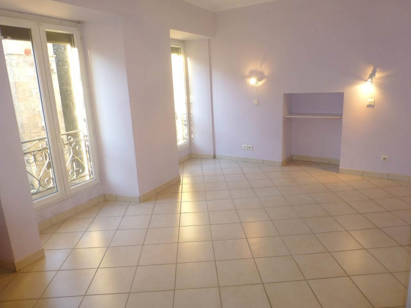 Location appartement Ucel 400€ CC - Photo 4