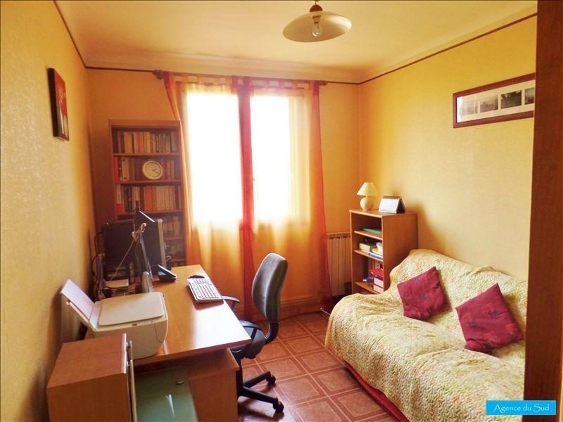 Produit d'investissement appartement La ciotat 200000€ - Photo 8
