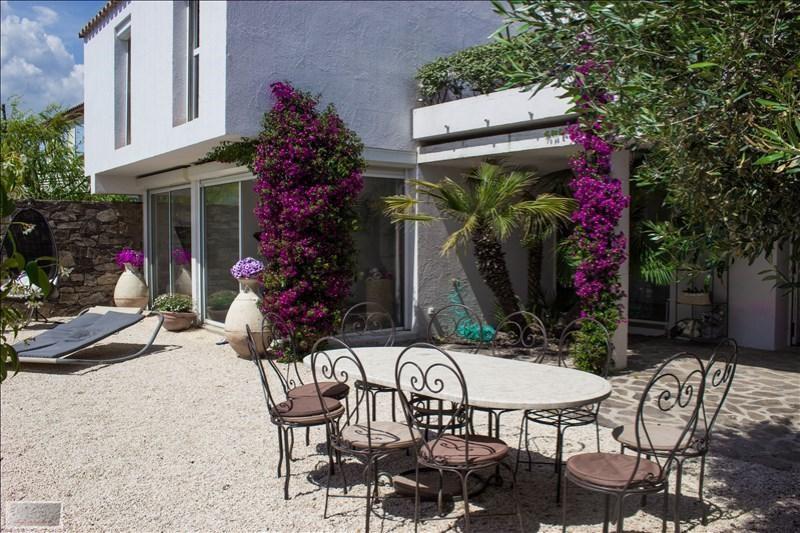 Vente de prestige maison / villa La garde 664000€ - Photo 4