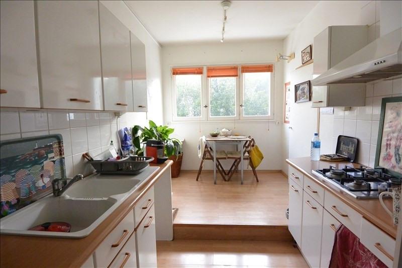 Rental apartment Le bouscat 1640€ CC - Picture 4