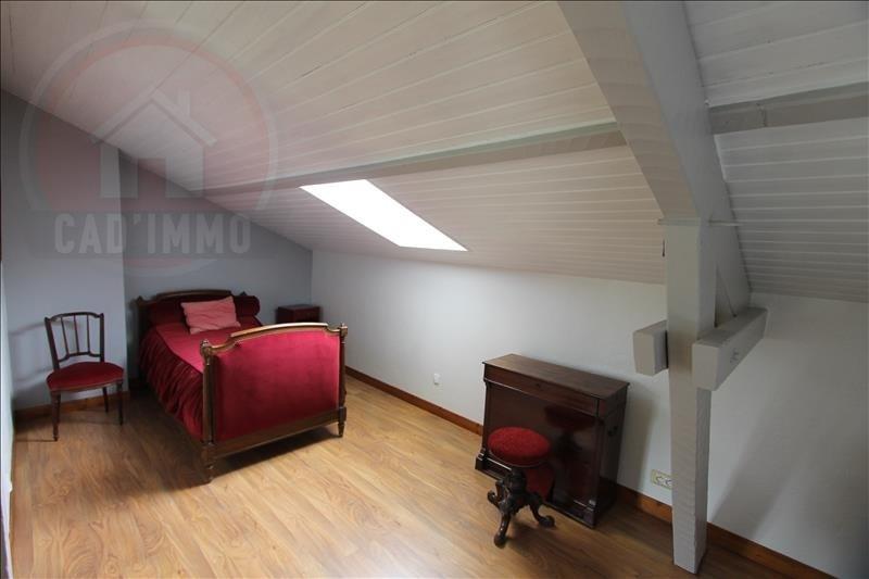 Sale house / villa Bergerac 475000€ - Picture 14