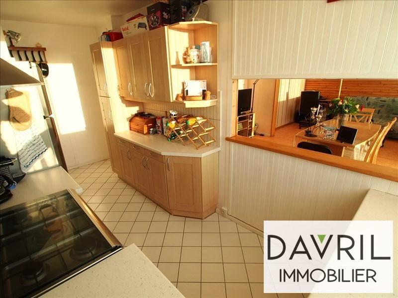Sale apartment Conflans ste honorine 189000€ - Picture 9
