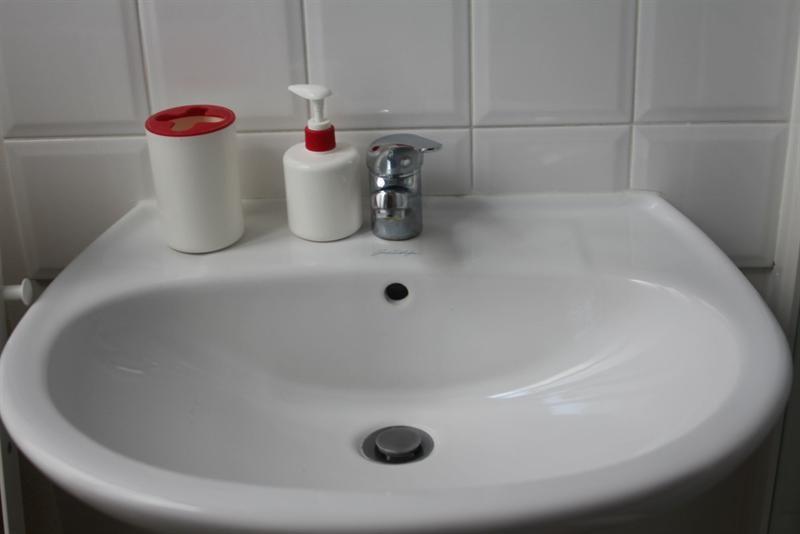 Location appartement Fontainebleau 1120€ CC - Photo 22