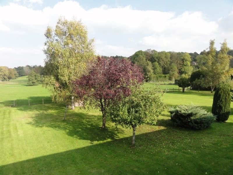 Vente de prestige maison / villa Montfort l'amaury 1660000€ - Photo 7