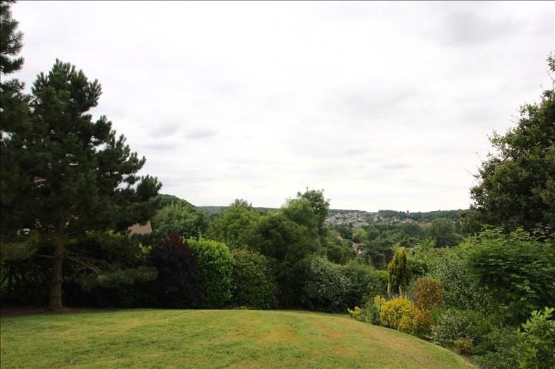 Sale house / villa La bonneville sur iton 390000€ - Picture 17