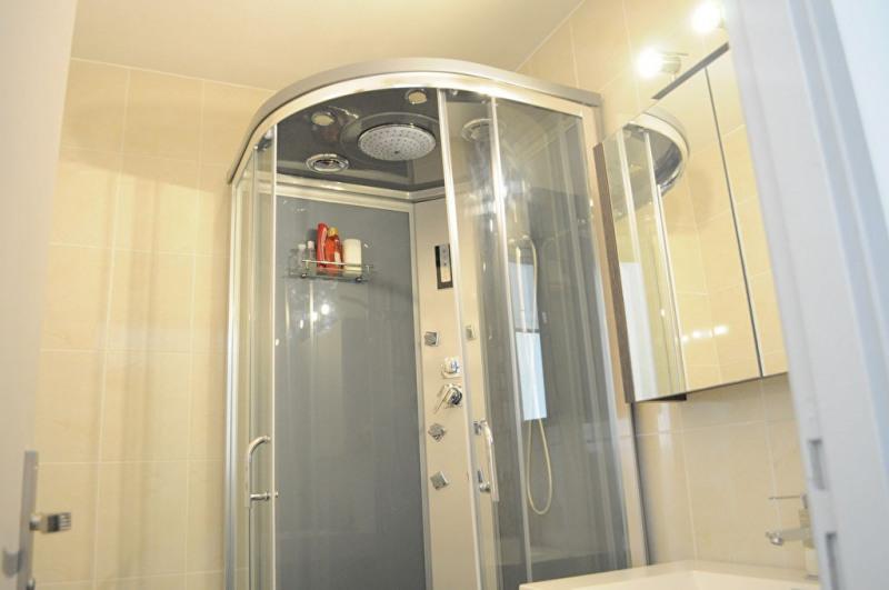 Venta  apartamento Nice 185000€ - Fotografía 9