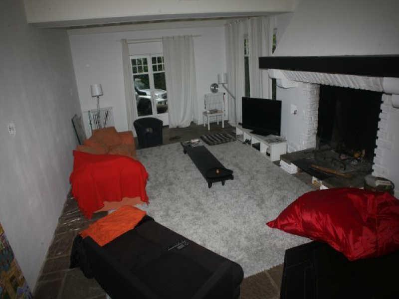 Vente de prestige maison / villa Ciboure 945000€ - Photo 3