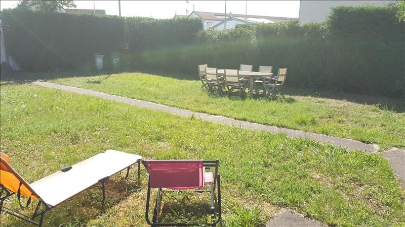 Vente maison / villa Lardy 227000€ - Photo 1