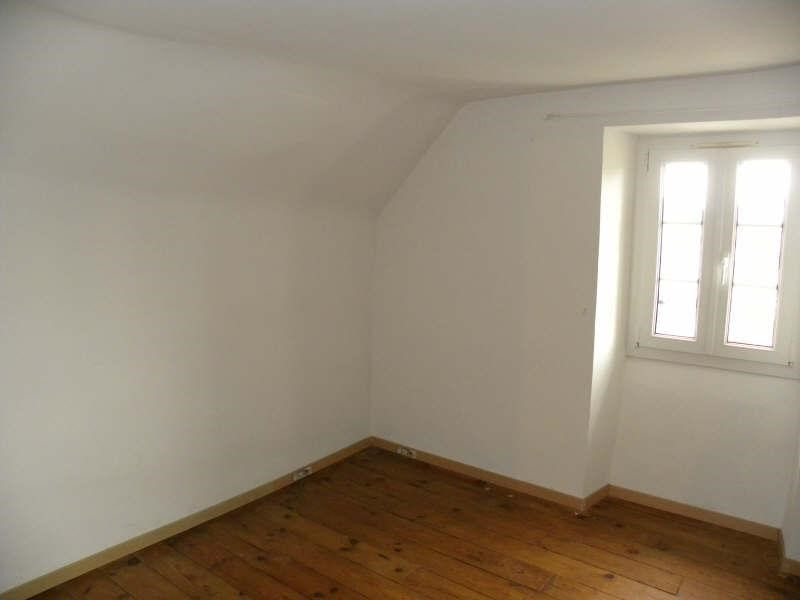 Location maison / villa Navarrenx 630€ +CH - Photo 8