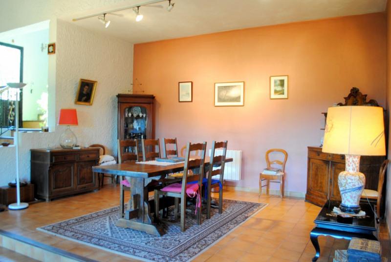 Vente de prestige maison / villa Montauroux 688000€ - Photo 18