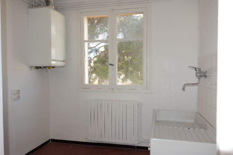 Rental apartment Toulon 649€ CC - Picture 7