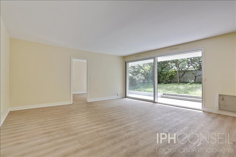 Vente appartement Neuilly sur seine 690000€ - Photo 2