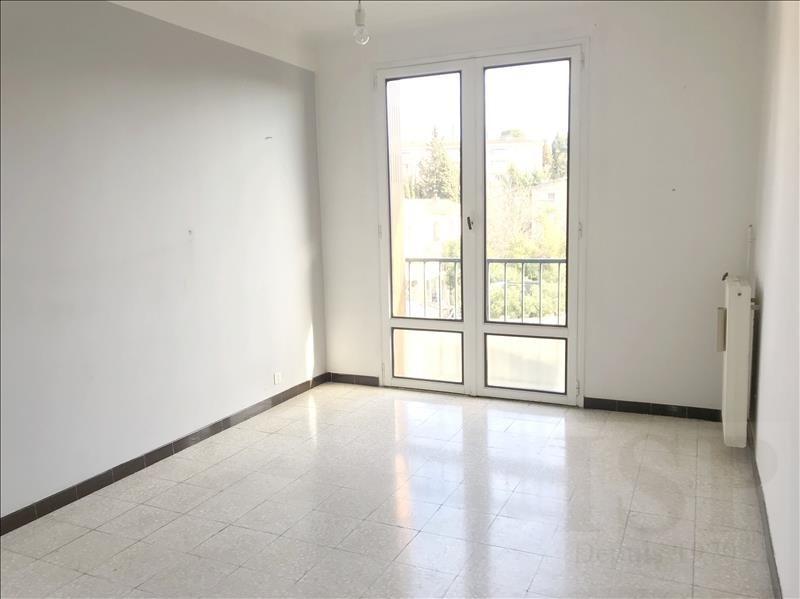 Sale apartment Aix en provence 295000€ - Picture 4