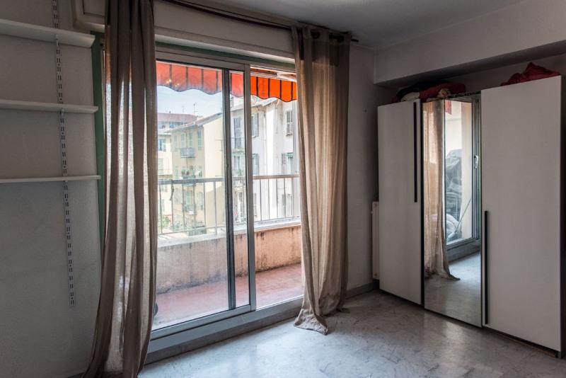 Verkoop  appartement Nice 169000€ - Foto 4