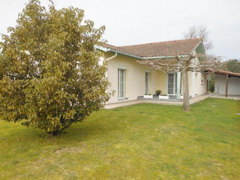 Vente maison / villa Labenne 399 000€ - Photo 1