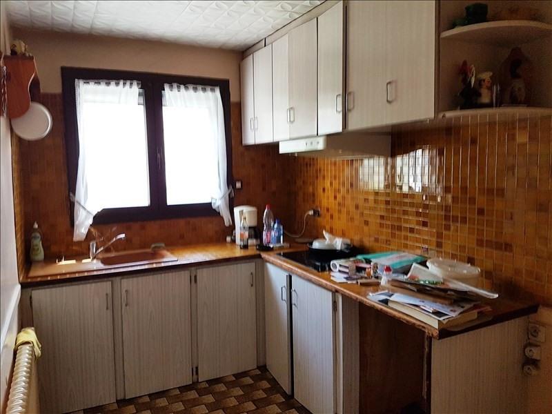 Vente maison / villa Secteur mazamet 79000€ - Photo 4