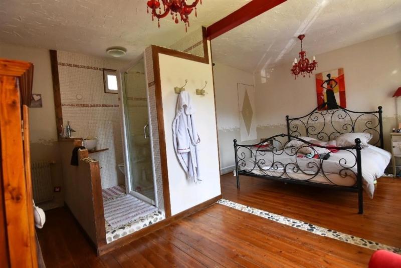 Sale house / villa Cires les mello 275000€ - Picture 4