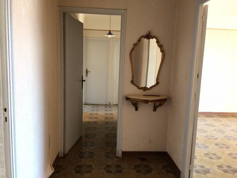 Vente appartement Ajaccio 228000€ - Photo 4