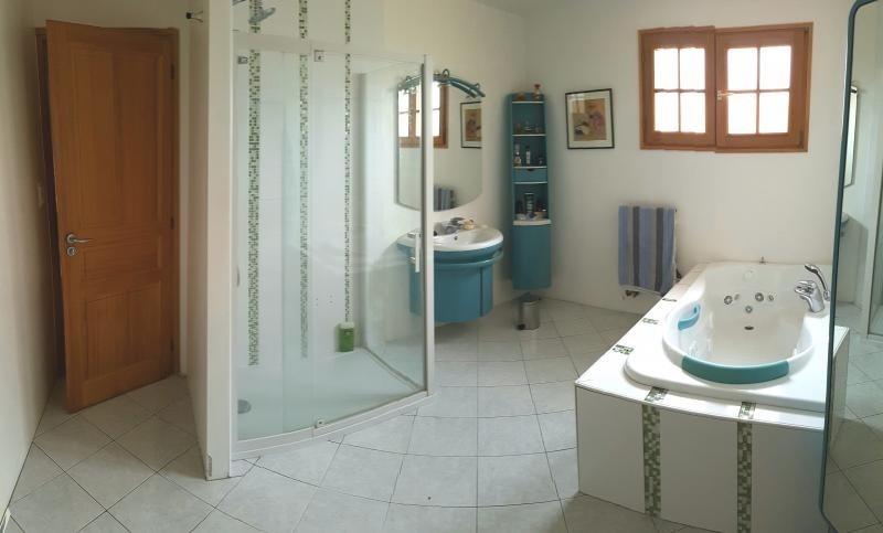 Vente maison / villa Evreux 398000€ - Photo 6