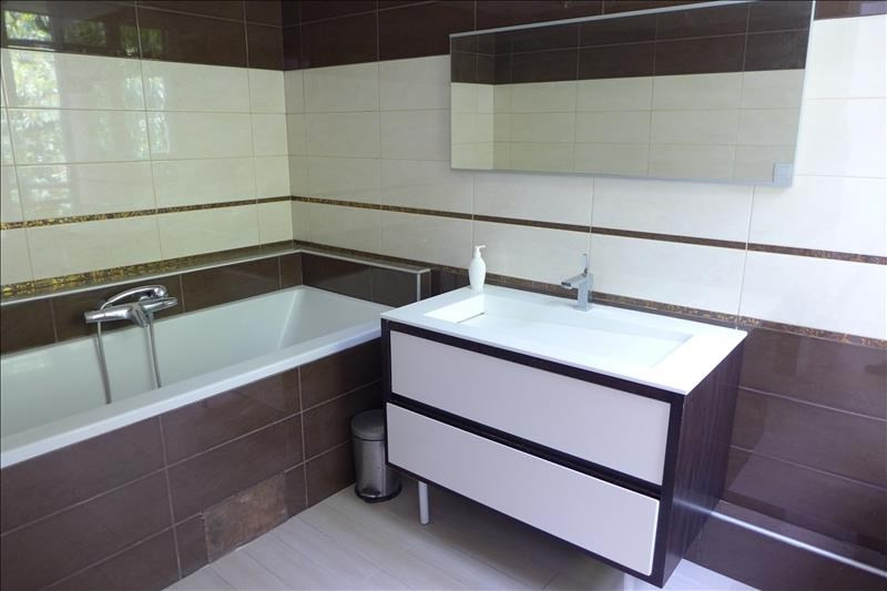 Location appartement Garches 1600€ CC - Photo 7