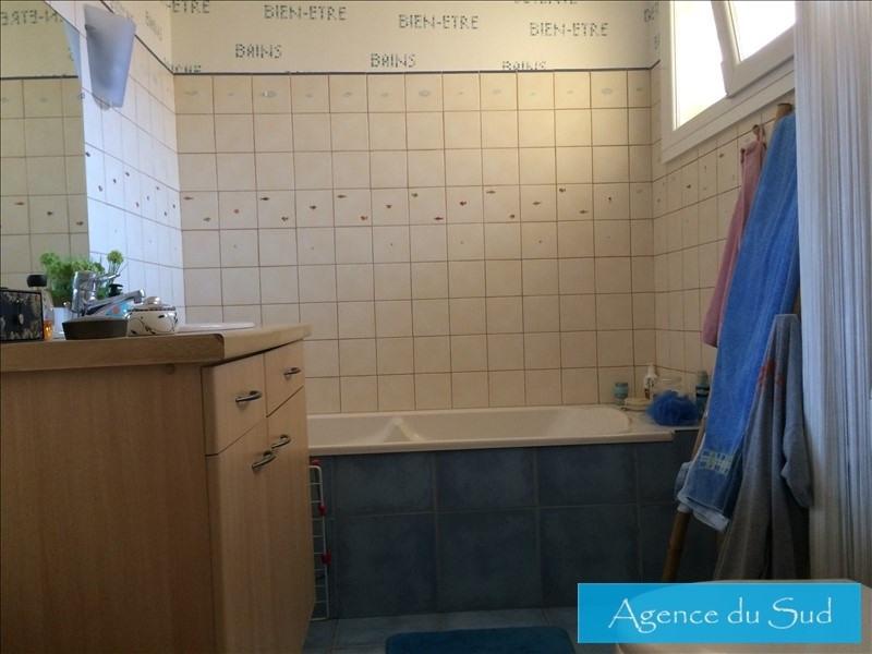 Produit d'investissement appartement Aubagne 136000€ - Photo 6