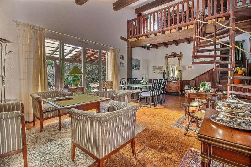 Vente maison / villa Manduel  - Photo 2