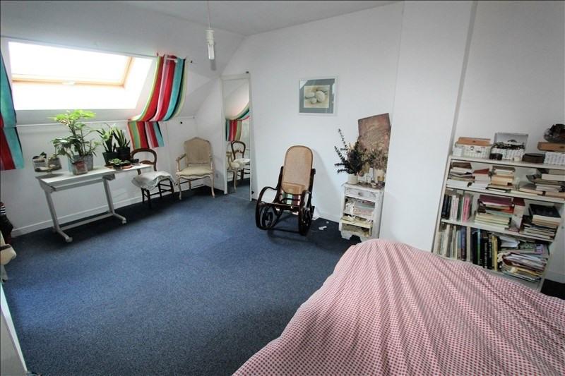 Sale house / villa Douai 209000€ - Picture 6