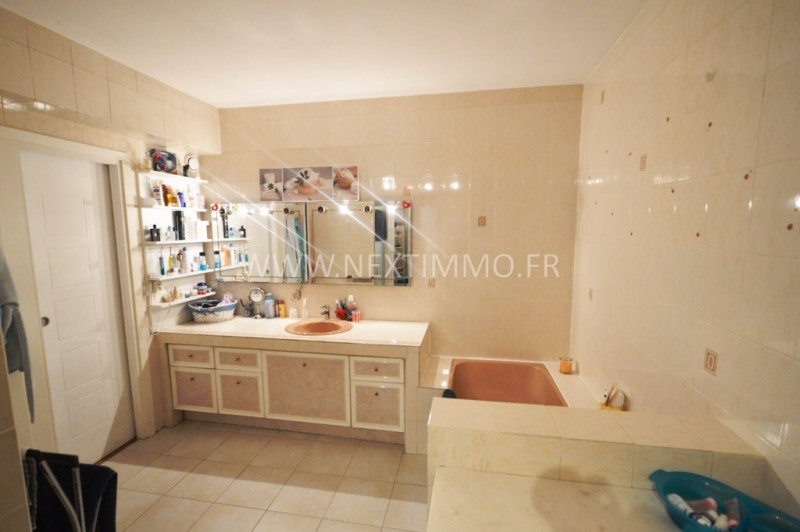 Vente de prestige appartement Menton 636 000€ - Photo 7