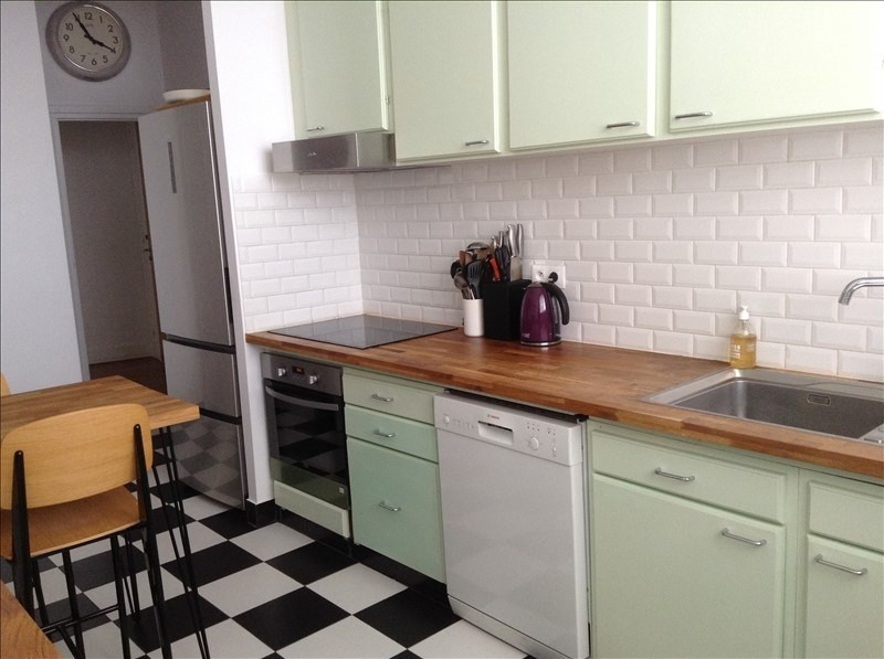 Deluxe sale apartment Orleans 519000€ - Picture 7