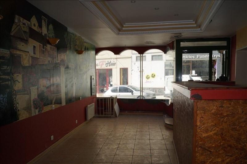 Sale building Tonnerre 45000€ - Picture 2