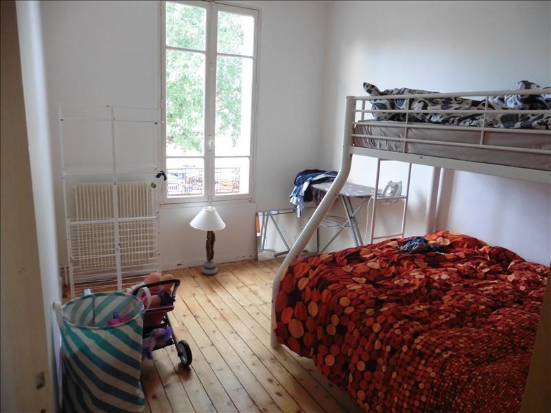 Vente maison / villa Arcueil 339000€ - Photo 3
