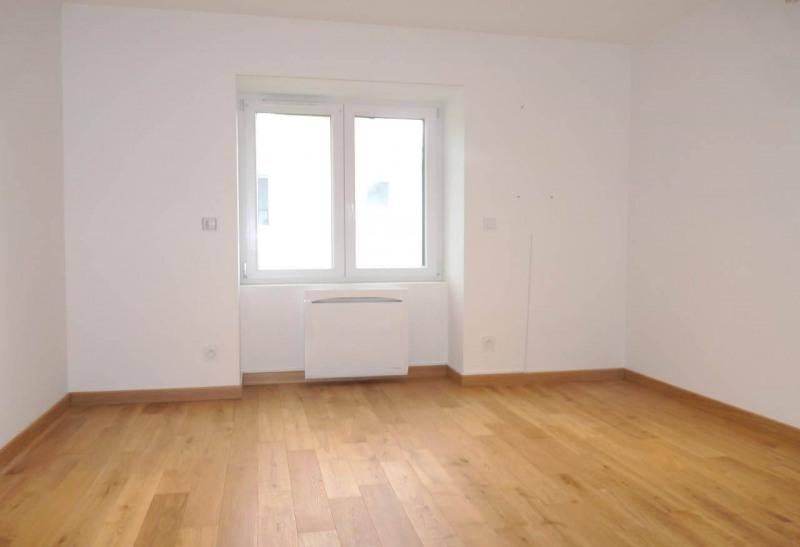 Venta  apartamento Cornier 279000€ - Fotografía 3