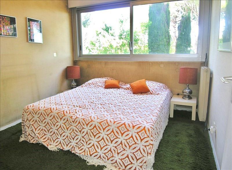 Vente appartement Antibes 395000€ - Photo 8