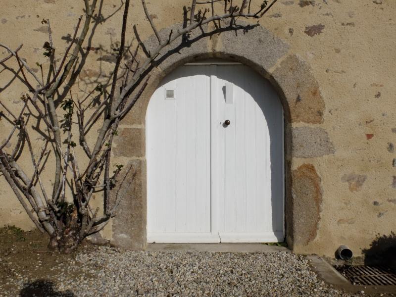 Vente de prestige maison / villa Tourville-sur-sienne 599000€ - Photo 9