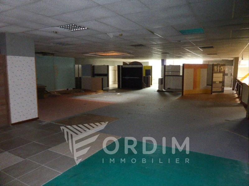 Sale empty room/storage Cosne cours sur loire 340000€ - Picture 3